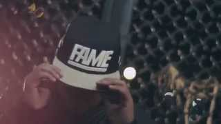 "U-God (of Wu-Tang Clan) - ""Fame"" (feat. Styles P) [Official Video]"