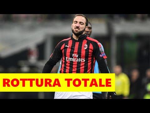 MILAN: CLAMOROSO, APPENA ARRIVATO IL CALCIATORE GIà DICE ADDIO A GENNAIO!