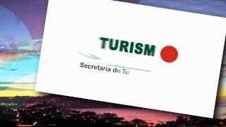 Video Acapulco Campaña Turística 3 download MP3, 3GP, MP4, WEBM, AVI, FLV Juli 2018