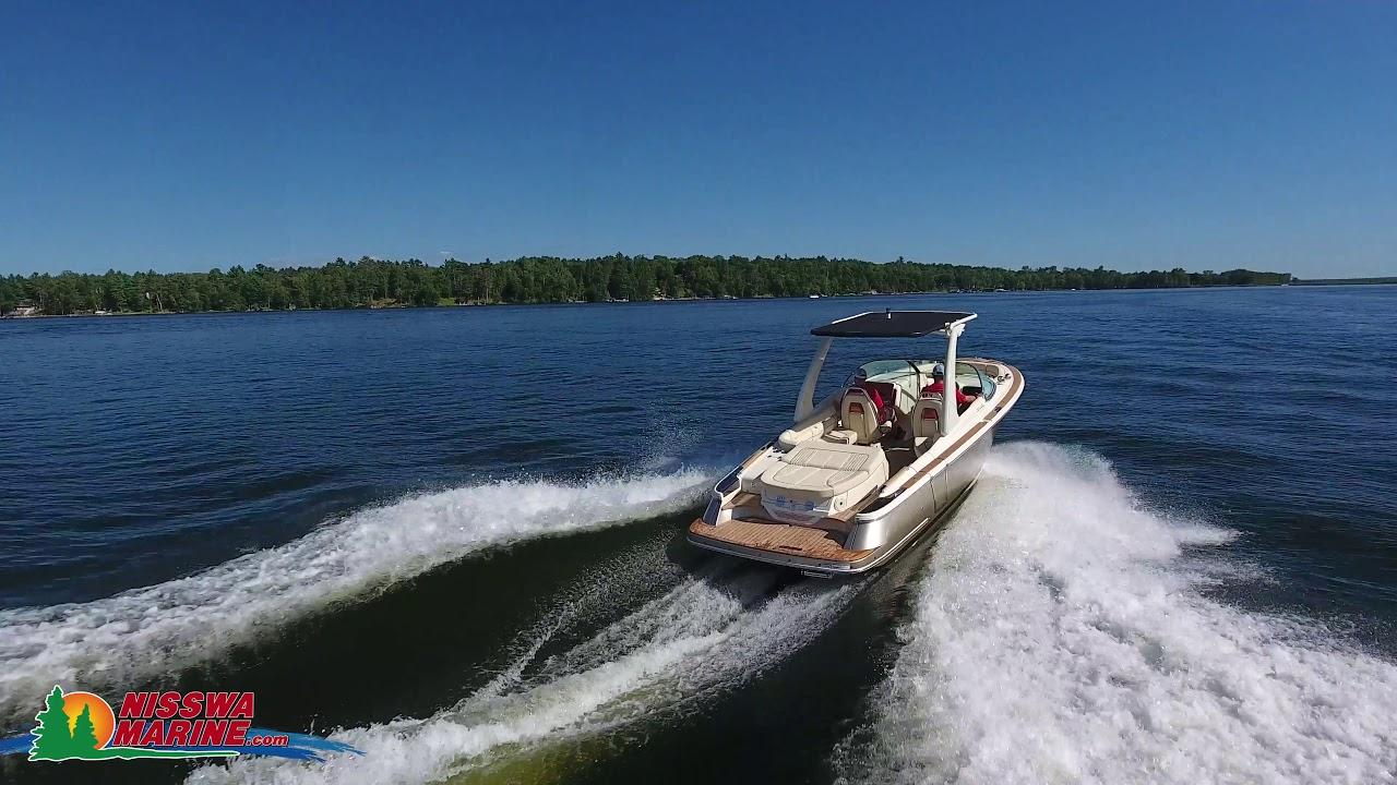 Nisswa Marine | near Minneapolis, MN | Boat Dealership