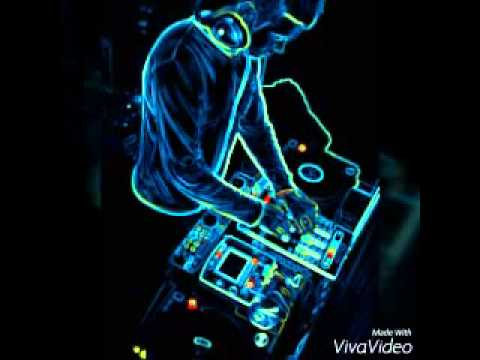 Martin Garrix-virus (remix)