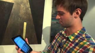 Samsung Galaxy Tab II 7.0 - планшет на каждый день. Обзор от Droider.ru(, 2012-07-20T08:37:41.000Z)