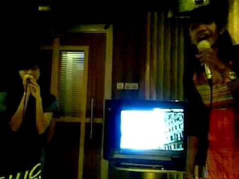 Agnes Monica - What They Called Soulmate (karaoke)