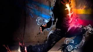 DJ ATAKAN ARICI VS AFROJACK ROCK THE HOUSE REMIX