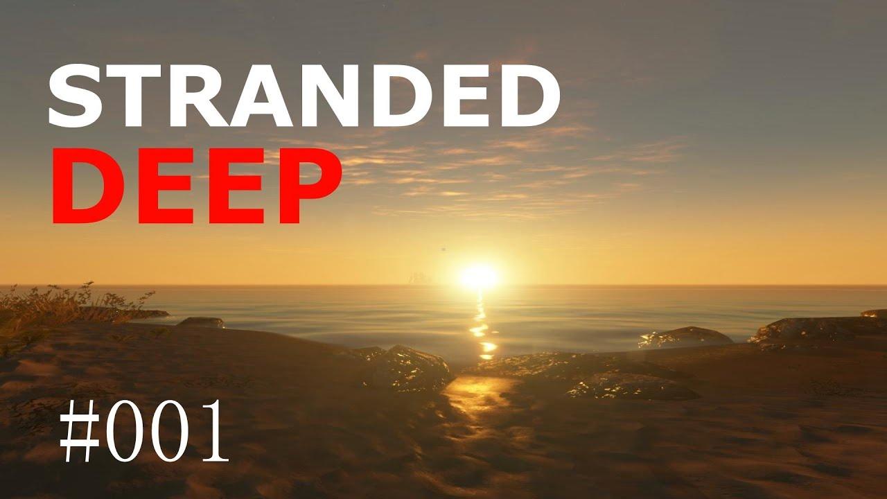 Gestrandet Im Paradies Film Youtube