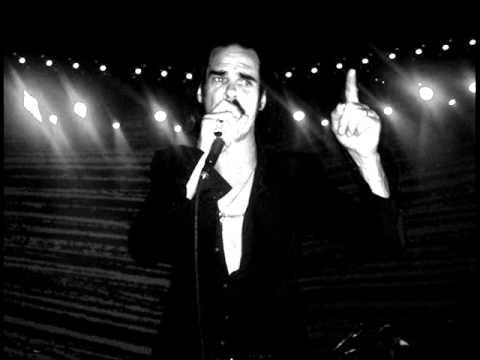 Nick Cave and The Bad Seeds - Idiot Prayer