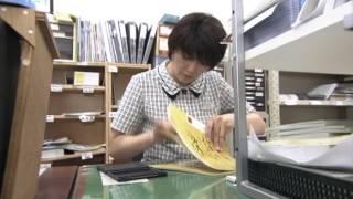 高速スタンプ名人 KBC「あっぱれ!ニッポン 国民遺産」