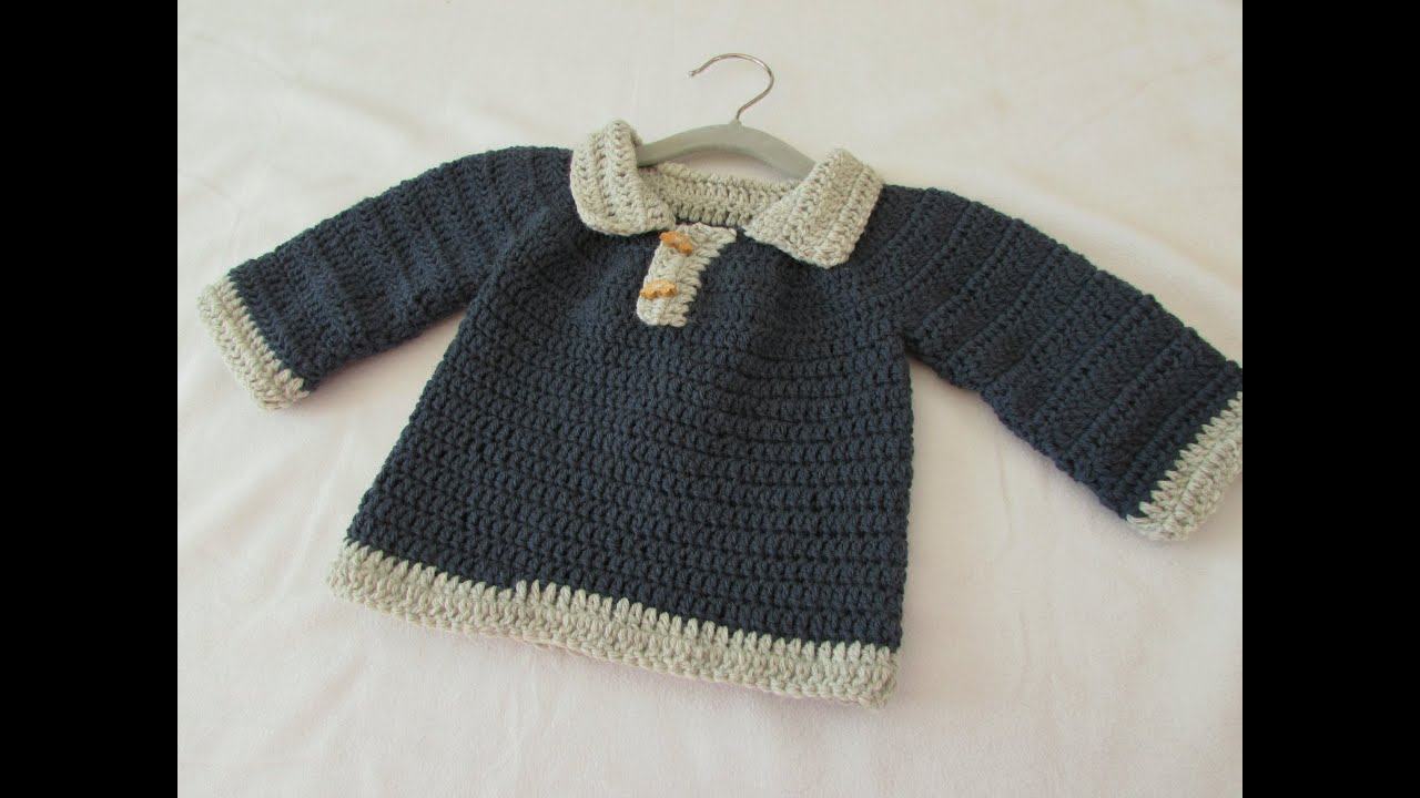 Image Result For Month Baby Boy Dress