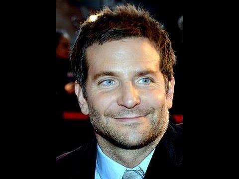 Как выглядит актер Брэдли Купер Bradley Cooper в 2015 году
