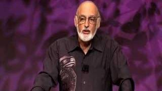 John Gottman: The Magic Relationship Ratio