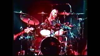 "Verona - Live at Electric Ballroom ""Down"""
