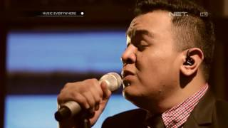 Video Tulus - Teman Hidup - Music Everywhere ** download MP3, 3GP, MP4, WEBM, AVI, FLV Oktober 2018