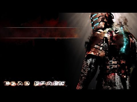 Dead Space 2 Gameplay PC