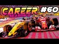 f1-2017-career-mode-part-60-championship-decider-rollercoaster-race.html
