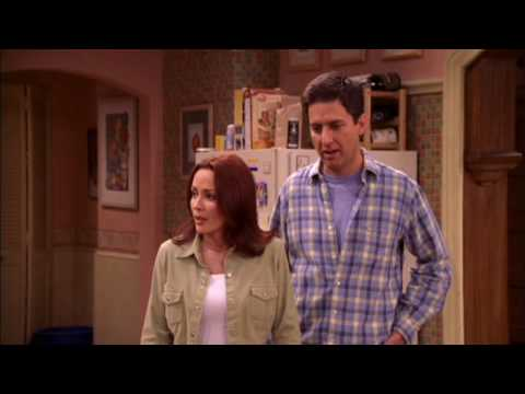 *hd*everybody-loves-raymond-great-moments