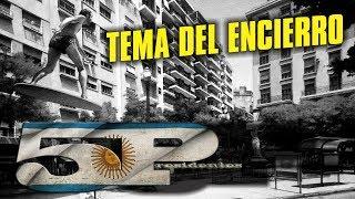 Tema del Encierro - 5 Presidentes // Caligo Films