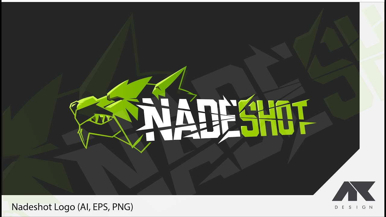 the gallery for gt nadeshot and scump