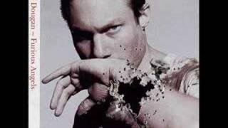 Video Rob Dougan - Born Yesterday - Furious Angels Album download MP3, 3GP, MP4, WEBM, AVI, FLV Oktober 2018