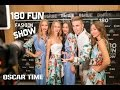 Oscar Time - 180 Fun Fashion Show