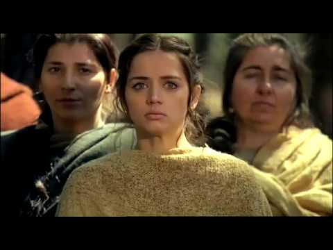 HISPANIA Trailer segunda Temporada