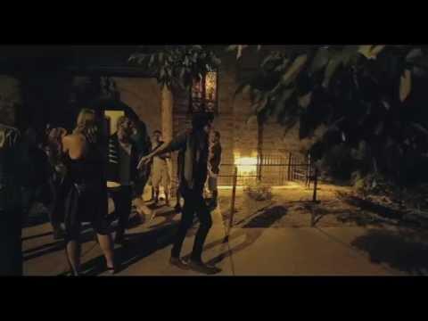 EDISON - Fall Tour | Familiar Spirit LP