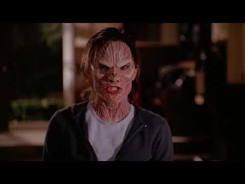 Buffy Vs Anya - BTVS HD