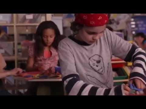 Aspergers Awareness Max Braverman Parenthood