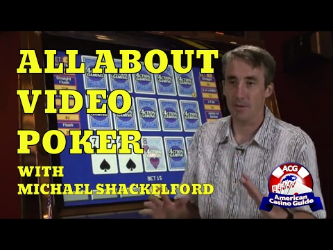 Video Roulette tricks youtube