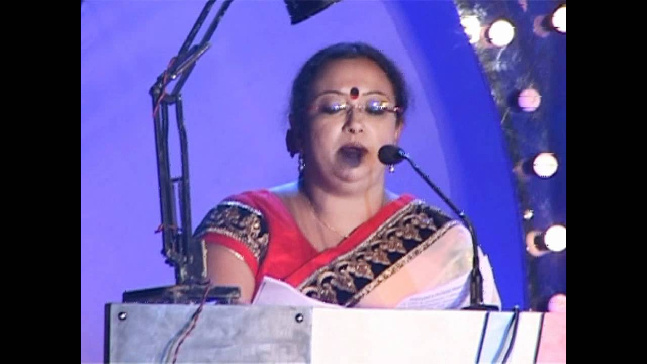 annual day celebration speech by principal mam smt laxmi arya annual day celebration speech by principal mam smt laxmi arya part 1