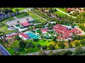 World Class Architectural Masterpiece Mediterranean Mansion in Rancho Santa Fe California