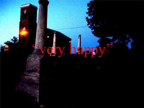EVPs - Stone Church - Peoria IL - 7/12/09