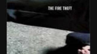 Watch Fire Theft Its Over video