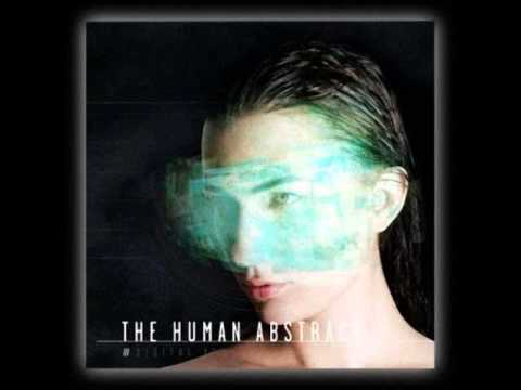 Клип The Human Abstract - Digital Veil