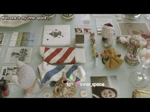 [720p] Park Ji Yoon - Inner Space (KARAOKE TH-SUB)