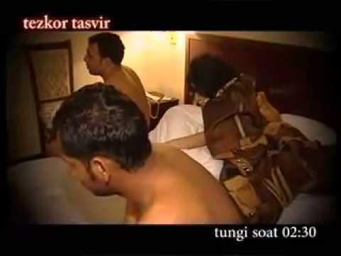 Бляди узбекистана видео фото 517-369