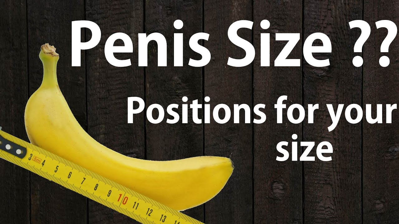 Does Yellow 5 Make Your Penis Smaller