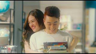 MV Người Lạ Ơi | OST Người Lạ Ơi | Karik Ft Orange