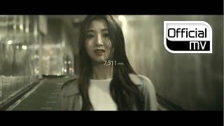 [MV] Na Yoon Kwon(나윤권) _ 364Days Of Dream(364일의 꿈)