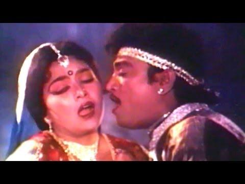 Ja Taari Chudanli Nayi Oodhu, Sajan Tara Sambharna - Gujarati Romantic Song
