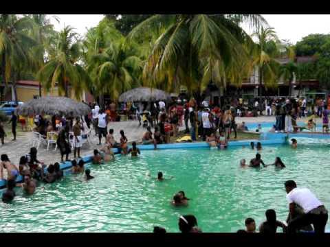 Villa La Lupe - Guantanamo - Cuba / Kubaurlaub und Kubareisen mit SalsaExpress
