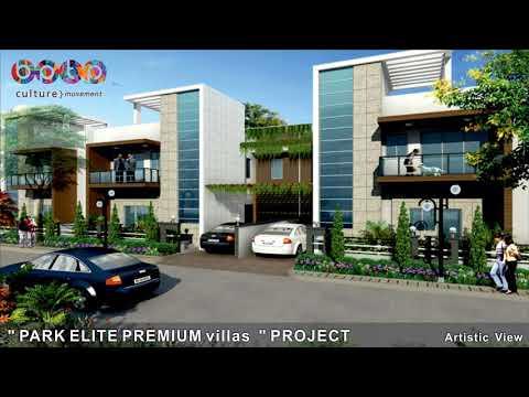 BPTP Park Elite Premium @9810437024 Faridabad - SALES OFFICE
