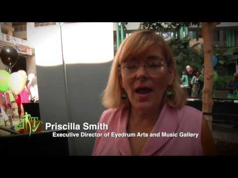 Fulton County Arts & Culture