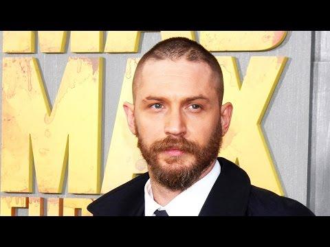 Mad Max Mangina - MGTOW Movie Review