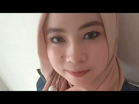 Siti Mustiha | Assalamualaika Ya Rosulallah