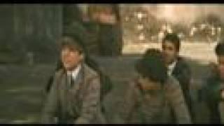 Pál utcai fiúk  /Paul street boys/ /Ragazzi della Via Pal/