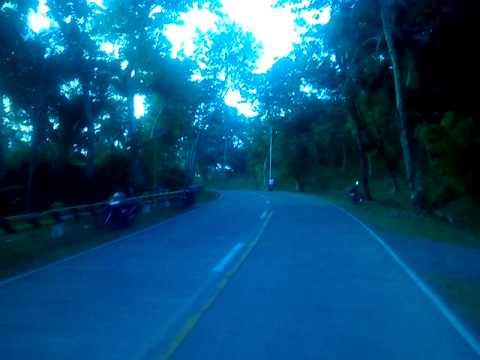 Macrohon, Southern Leyte