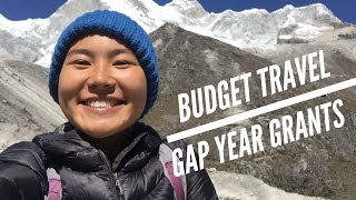 WHY AND HOW TO TAKE A YEAR OFF // Gap Year and Sabbatical Advice