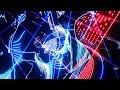 Ray Gun Hero Robot Disco mp3