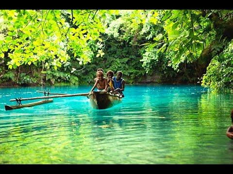 Vanuatu   Discover What Matters