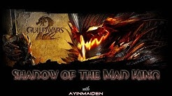 ★ Guild Wars 2 ★ - Mad King Says